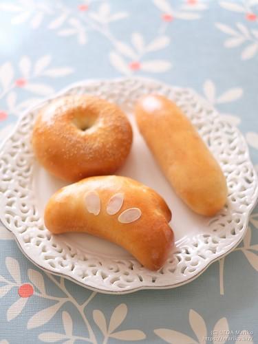 菓子パン 20200204-DSCT9367 (2)