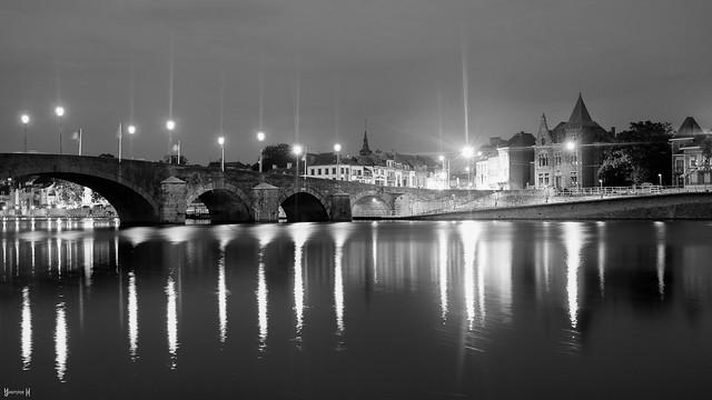 Namur(BE) - 8052