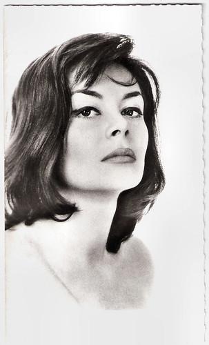 Francoise Brion