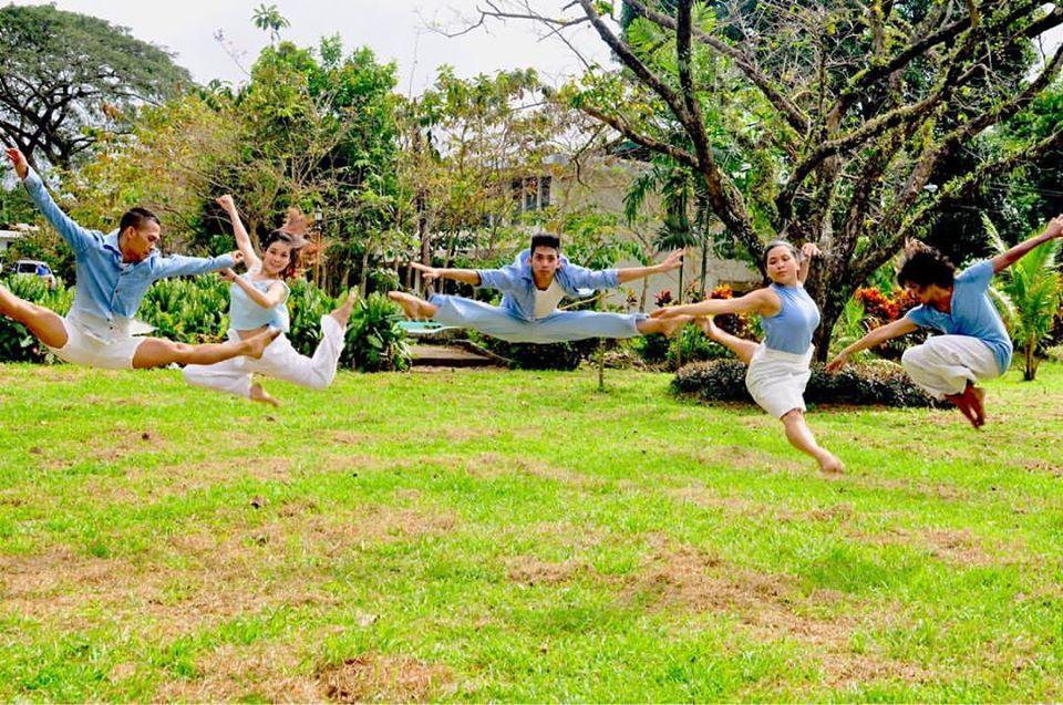 Daloy Dance Co (Photo by Erickson Dela Cruz) 003