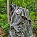 statues_Philippe_Borel_002