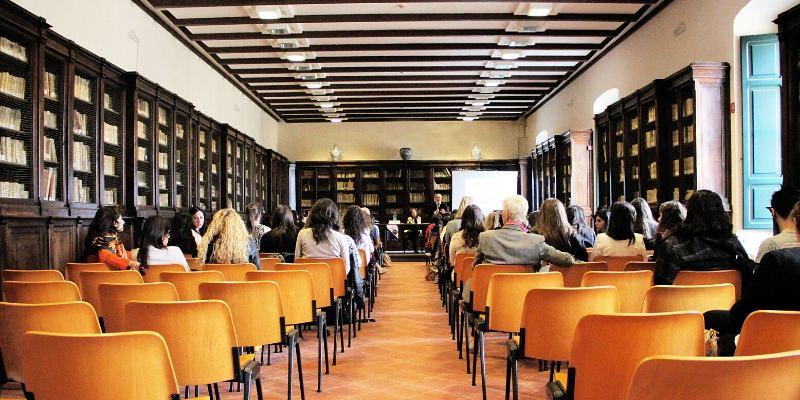 NEET 2020 Exam Centers List
