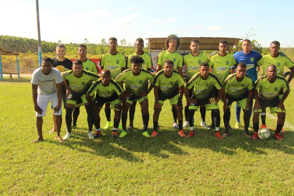 5ª rodada do Campeonato Sulalcobacense de Futebol 2020 (26)