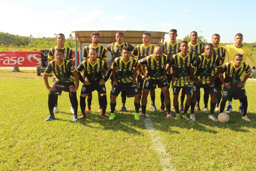 5ª rodada do Campeonato Sulalcobacense de Futebol 2020 (22)