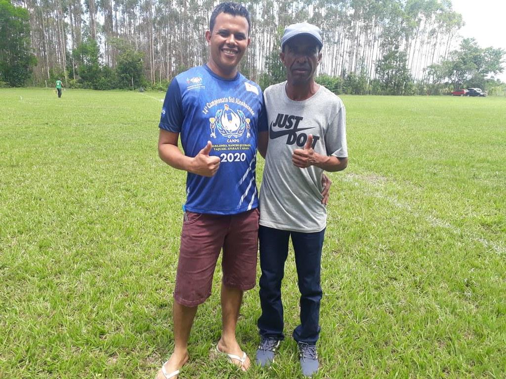 5ª rodada do Campeonato Sulalcobacense de Futebol 2020 (16)