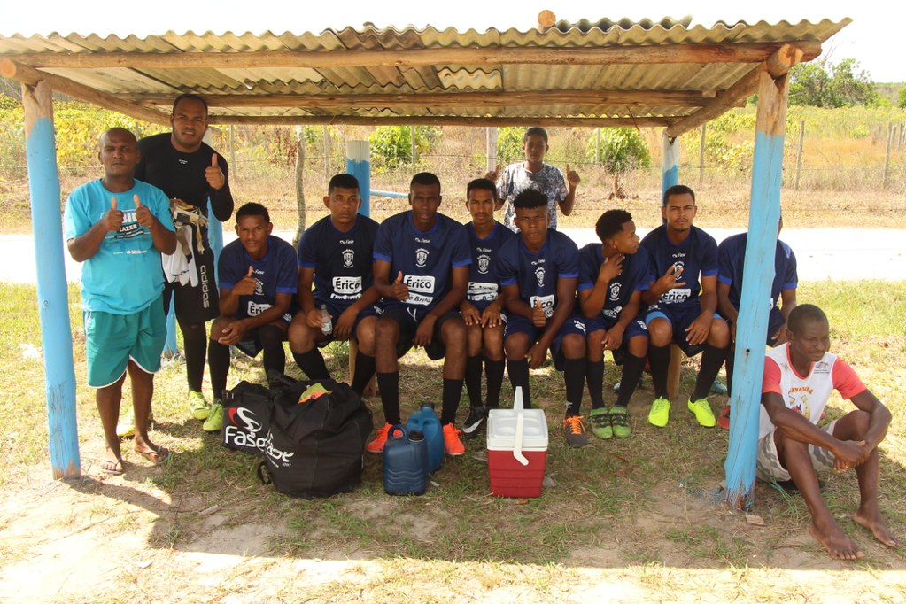 5ª rodada do Campeonato Sulalcobacense de Futebol 2020 (15)