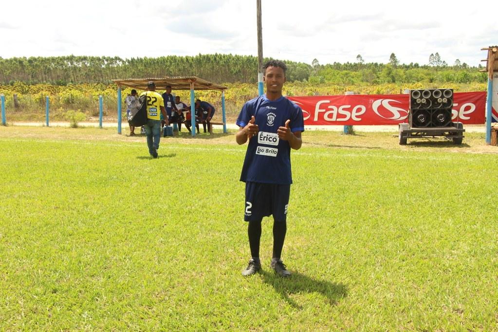 5ª rodada do Campeonato Sulalcobacense de Futebol 2020 (13)