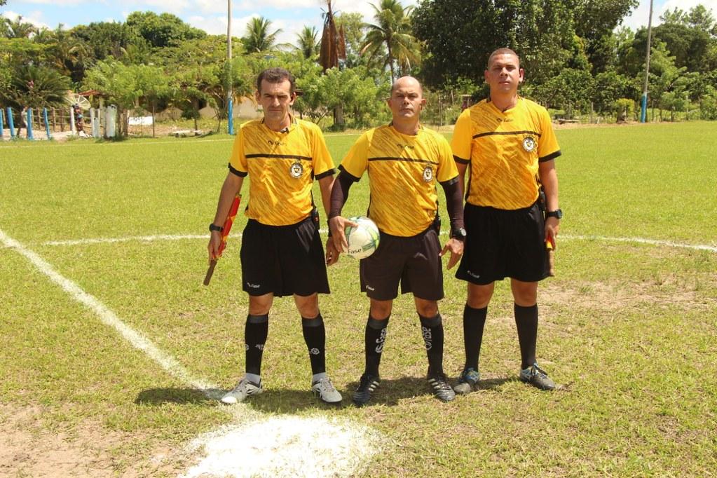 5ª rodada do Campeonato Sulalcobacense de Futebol 2020 (12)