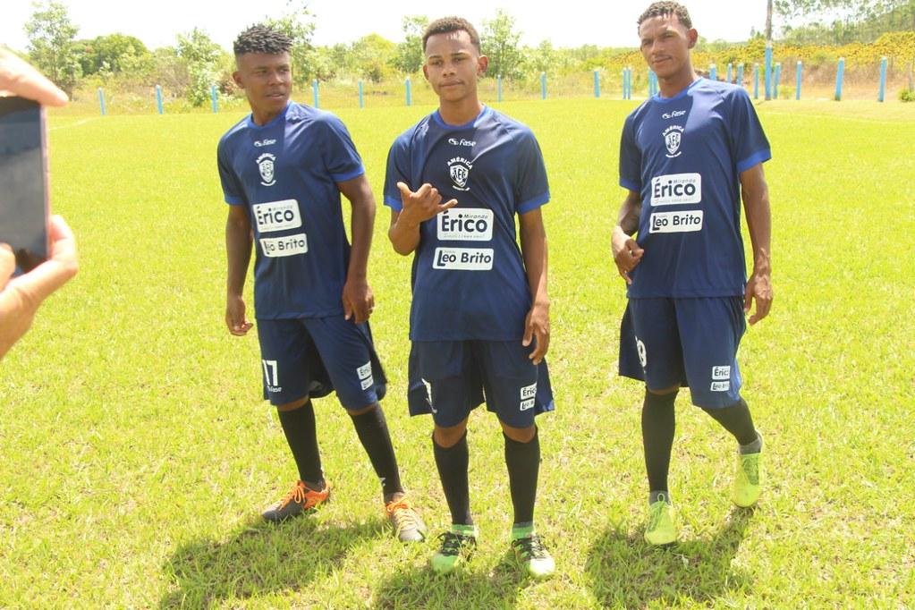 5ª rodada do Campeonato Sulalcobacense de Futebol 2020 (11)