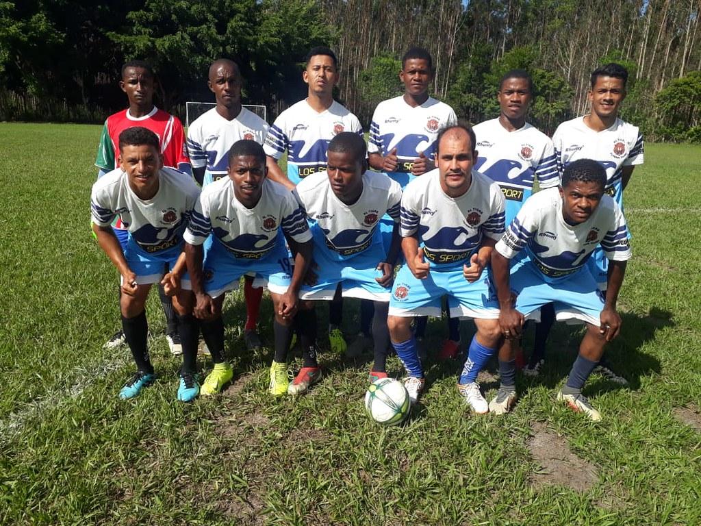5ª rodada do Campeonato Sulalcobacense de Futebol 2020 (3)