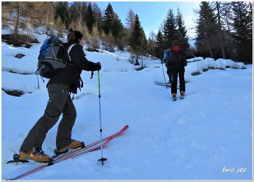 2020-02-02 SA1 Val Tartano