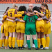 Sutton Women v Walton Casuals - 02/02/20