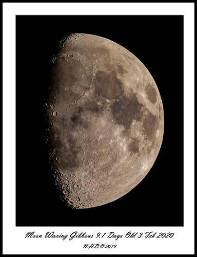 2xbarlow ep eq5 10mm projection 200p moon terminator canon6d skywatcher craters