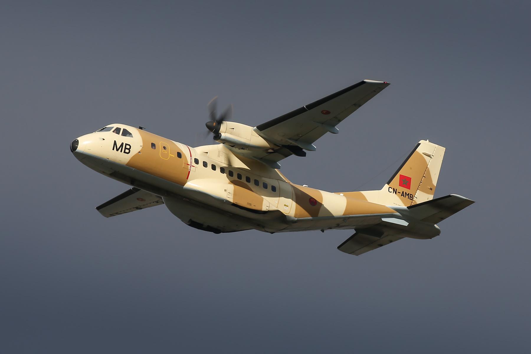 FRA: Photos d'avions de transport - Page 39 49487228678_5c73c9e7d5_o_d