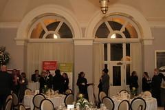 IIDA Principles Roundtable