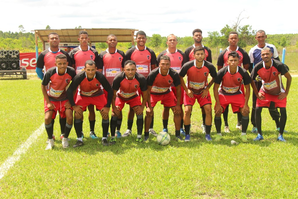5ª rodada do Campeonato Sulalcobacense de Futebol 2020 (25)