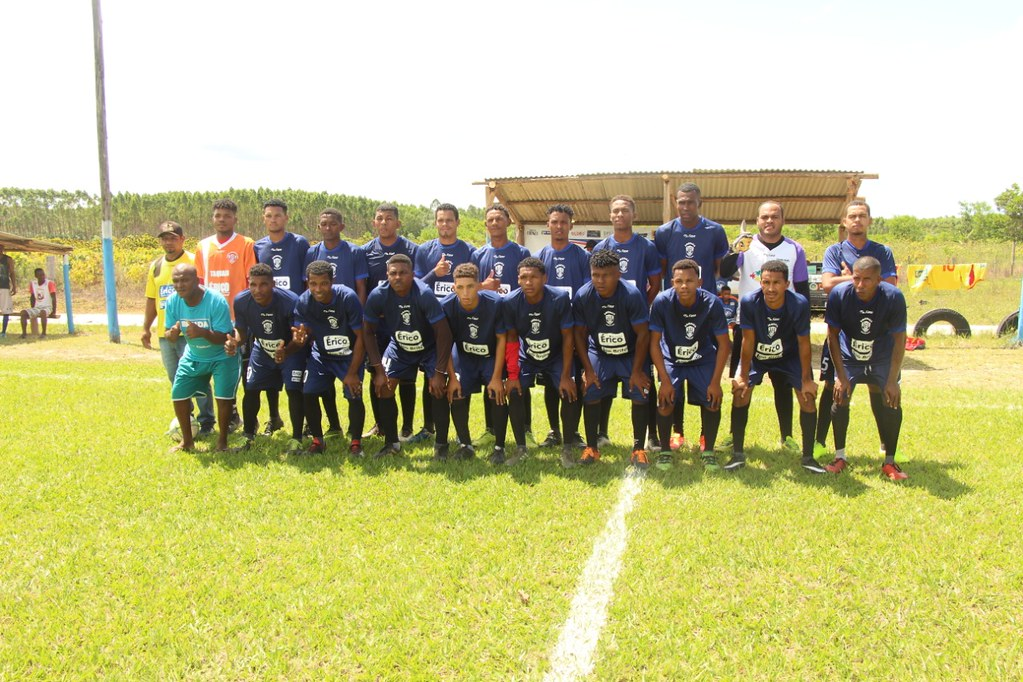 5ª rodada do Campeonato Sulalcobacense de Futebol 2020 (24)