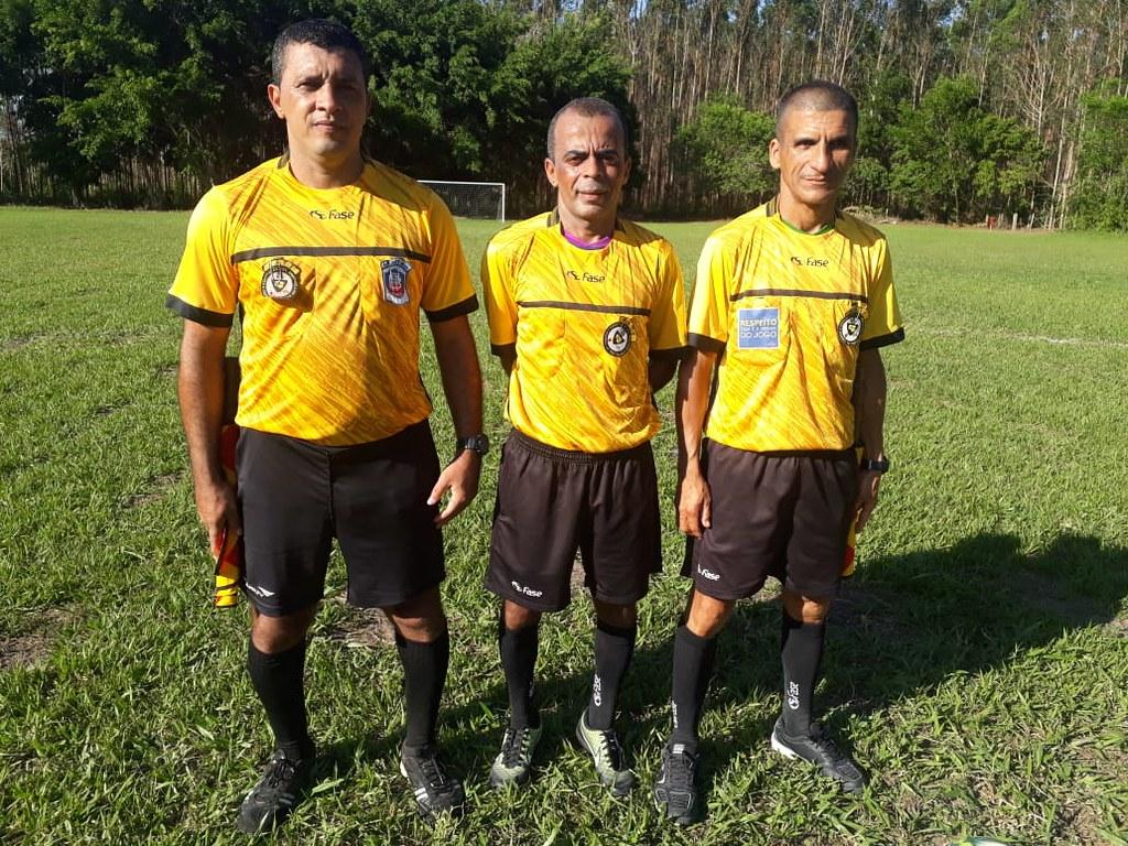 5ª rodada do Campeonato Sulalcobacense de Futebol 2020 (19)