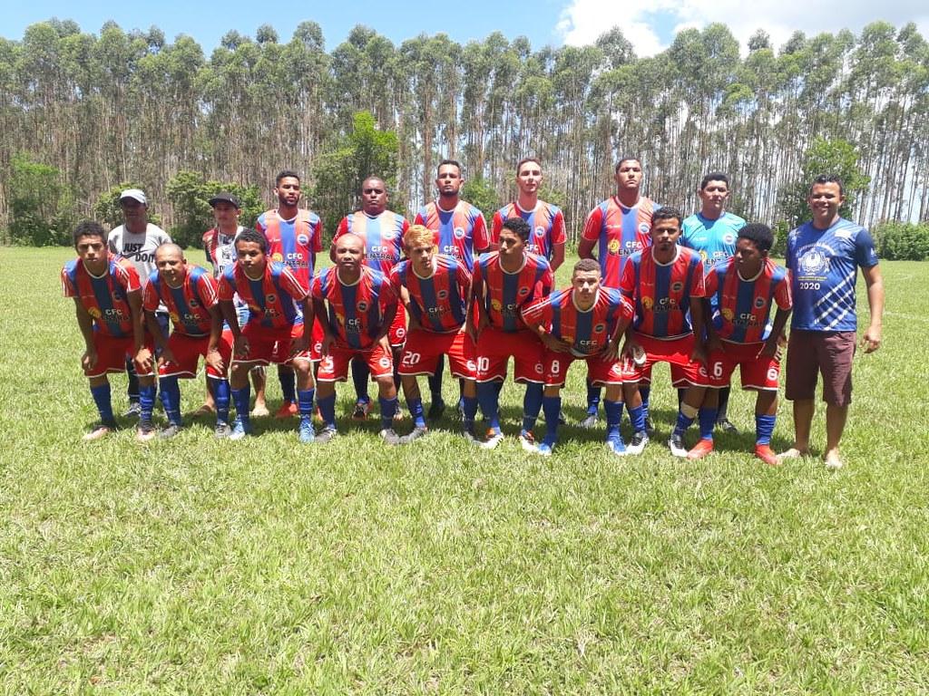 5ª rodada do Campeonato Sulalcobacense de Futebol 2020 (17)