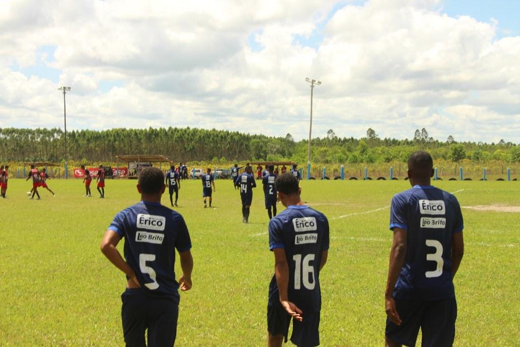 5ª rodada do Campeonato Sulalcobacense de Futebol 2020 (10)