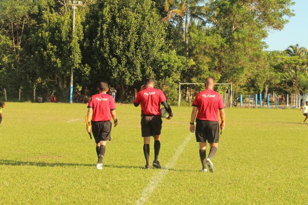 5ª rodada do Campeonato Sulalcobacense de Futebol 2020 (5)