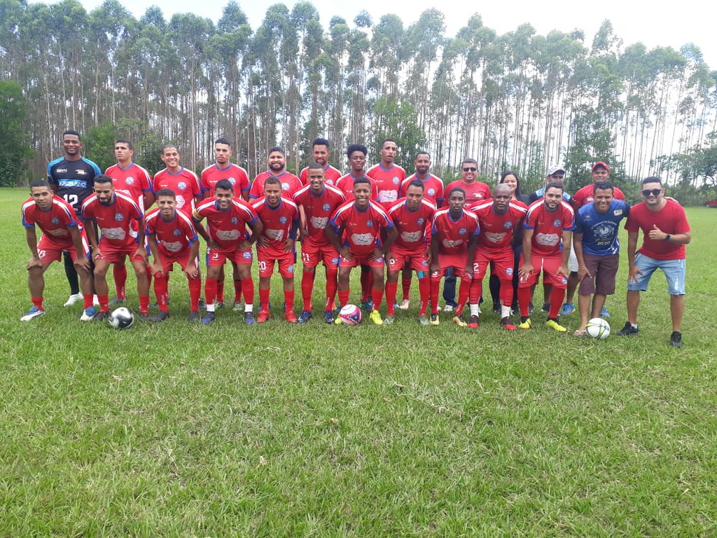 5ª rodada do Campeonato Sulalcobacense de Futebol 2020 (1)
