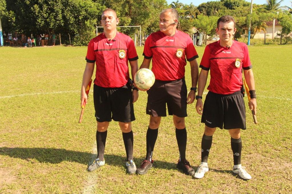 5ª rodada do Campeonato Sulalcobacense de Futebol 2020 (2)