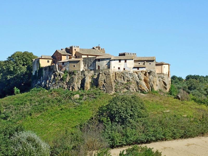 Castello di Rocchette - DSCF0045
