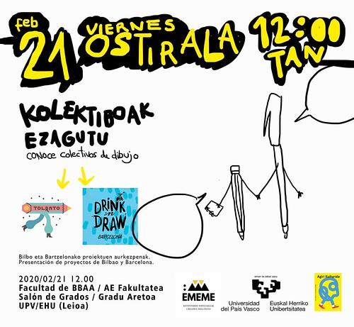 Zaabalik-Arte+papera