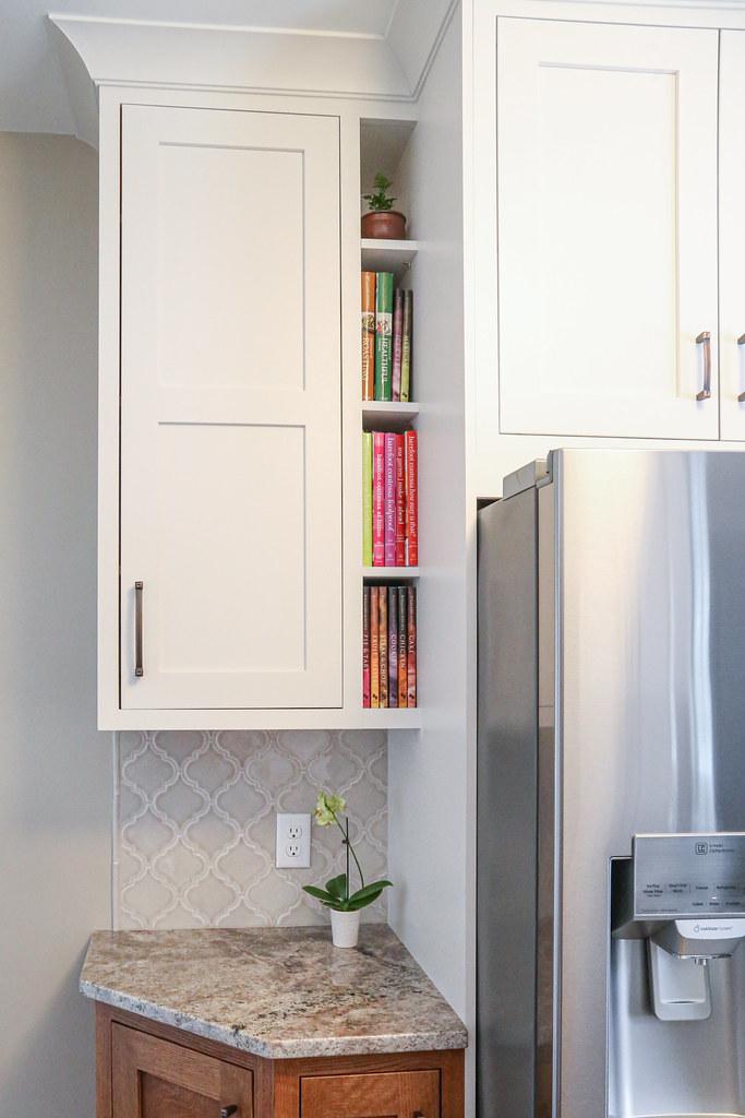 Kary Kitchen-105