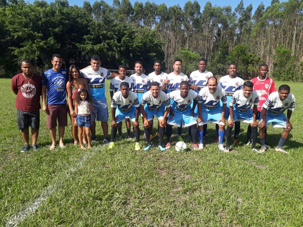 5ª rodada do Campeonato Sulalcobacense de Futebol 2020 (23)