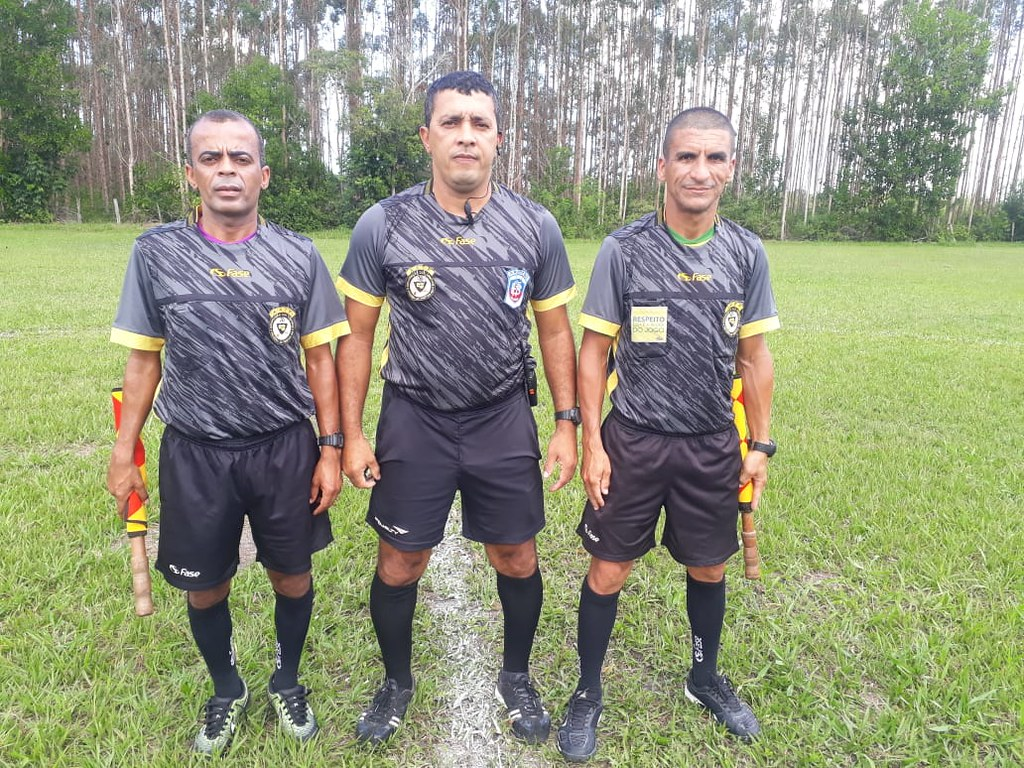 5ª rodada do Campeonato Sulalcobacense de Futebol 2020 (21)