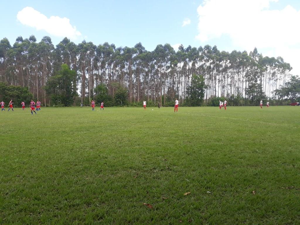 5ª rodada do Campeonato Sulalcobacense de Futebol 2020 (20)
