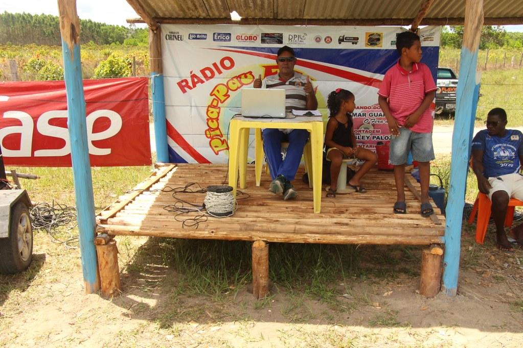 5ª rodada do Campeonato Sulalcobacense de Futebol 2020 (8)