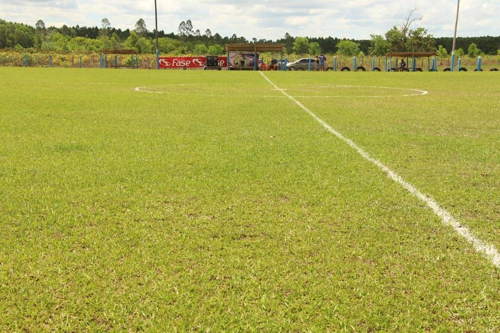 5ª rodada do Campeonato Sulalcobacense de Futebol 2020 (7)