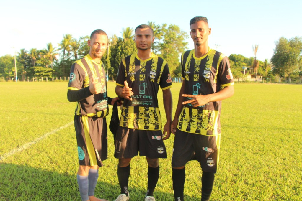 5ª rodada do Campeonato Sulalcobacense de Futebol 2020 (6)
