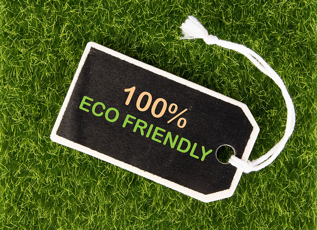 Eco-Friendly Driver – Avert From Break Down Of A Car
