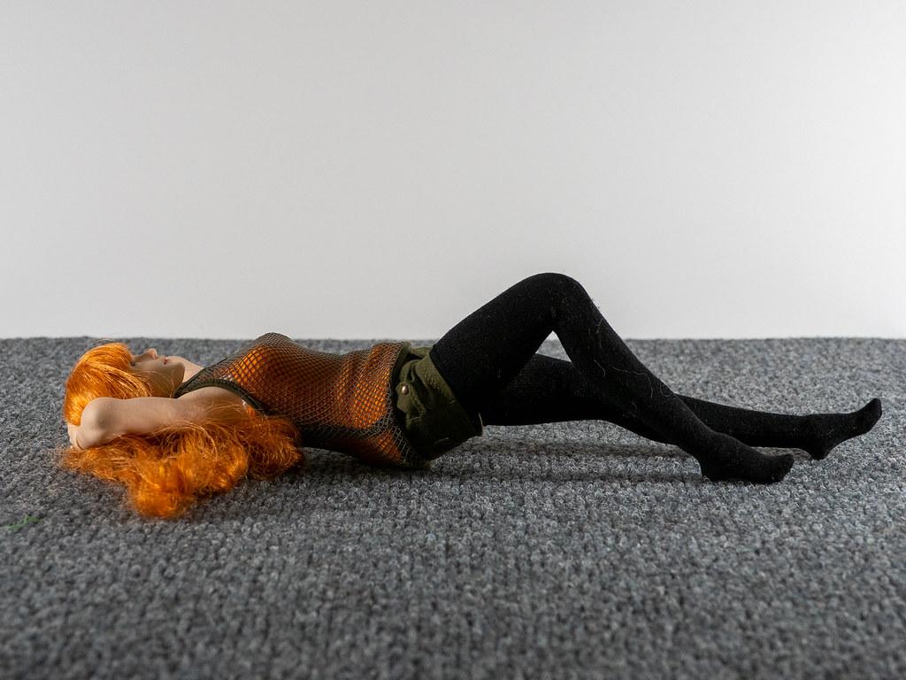 Phicen Female Posing Guide 49487754967_380ec9aacd_b