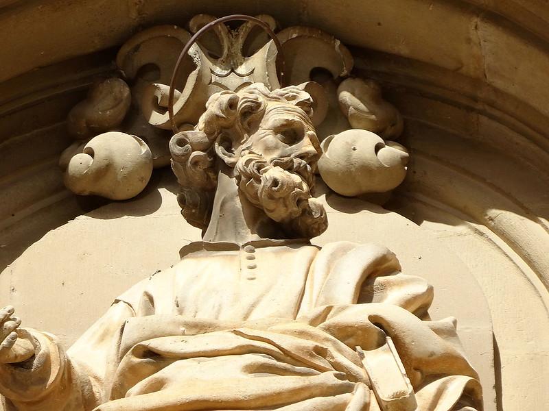 Catedral_de_Jaén_003