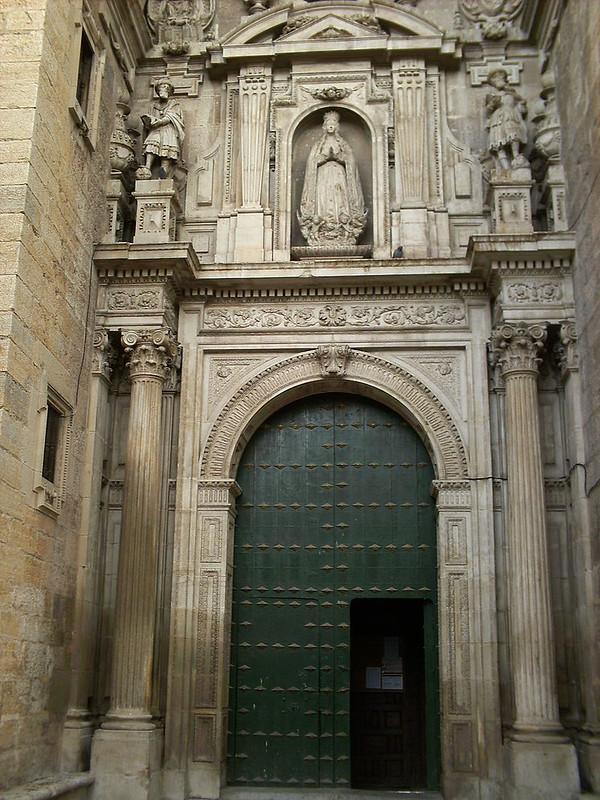 800px-Catedral_Jaén_E17