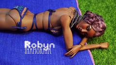 Robyn - OOAK Inamorata 3.0