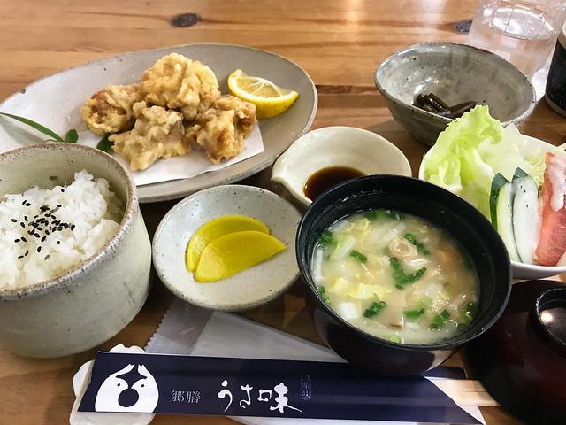 390-Japan-Usuki