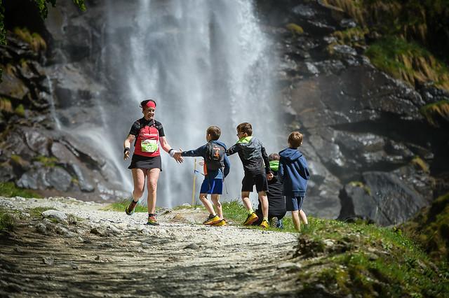 Val Bregaglia Trail 2019 - Gallery Benedetto