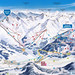 Testování lyží NAUDERS 28.3. - 1.4. 2020