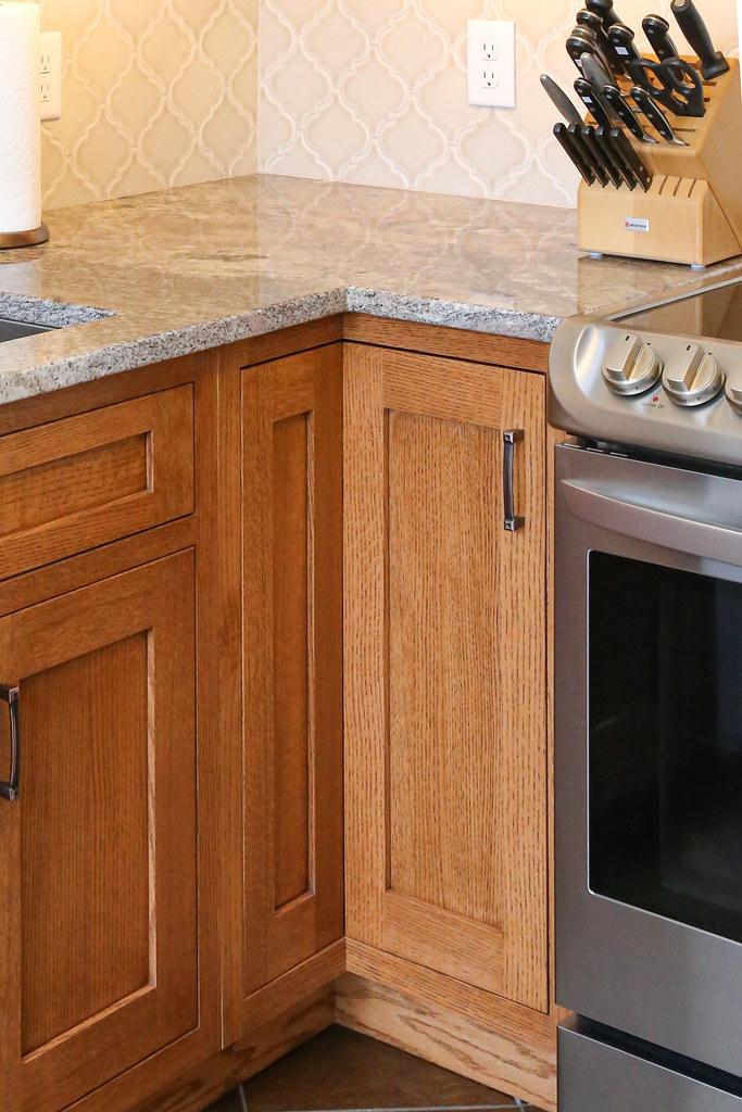 Kary Kitchen-111