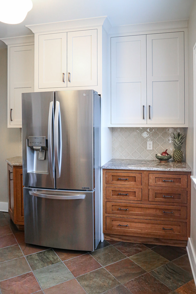 Kary Kitchen-101