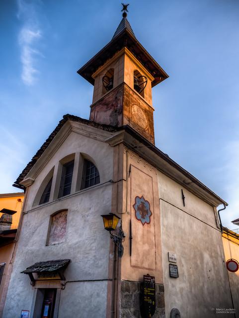 Chiesa di San Rocco (XVI secolo) -§2-