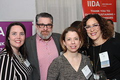 IIDA Principles Roundtable