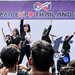 FeverTH_JapanExpo2020_23