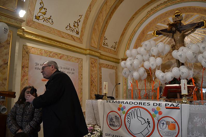 (2020-01-31) - II Manifiesto por la PAZ - Diario El Carrer  (10)